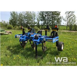 NEW HOLLAND ST650 SUBSOILER