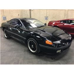FRIDAY NIGHT! 1993 DODGE STEALTH
