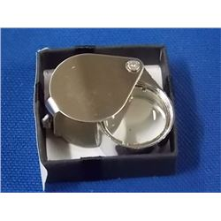 NEW JEWELLERS MAGNIFYING LOUPE
