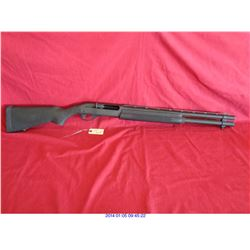 REMINGTON 1100/R