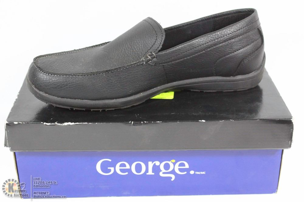 George Shoes Online Canada Free Shipping
