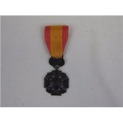 Collectibles and Memorabilia military Medallion