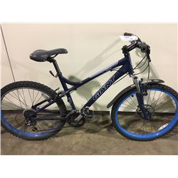 Langley Vehicles Industrial Bike Amp More Auction Langley