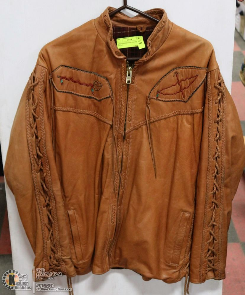 Find great deals on eBay for mens jacket size medium. Shop with confidence.