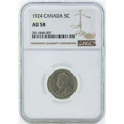 3 day bk auctions 1 start coins currency watches for Starting a jewelry business in canada