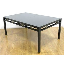:Michael Taylor for Baker Dining Table