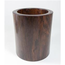 :Jichimu Brush Pot