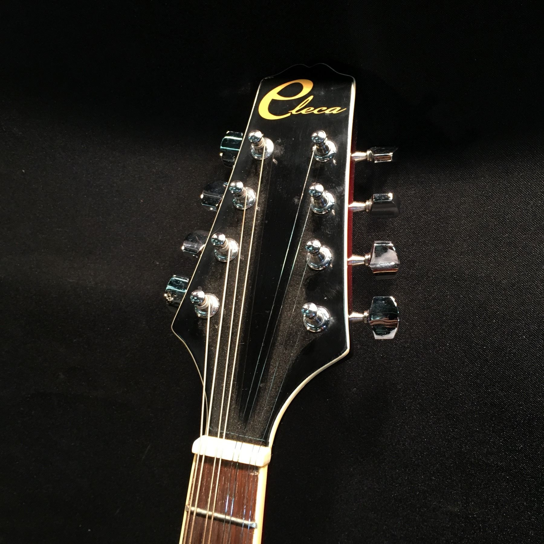Fantastic Three Way Switch Guitar Thin Hh 5 Way Switch Wiring Solid Car Alarm Installation Wiring Diagram Bulldog Security Remote Vehicle Starter System Youthful Dimarzio Push Pull Pot WhiteIbanez Guitar Pickups ELECA MODEL EMA 3 ELECTRIC MANDOLIN, WITH SINGLE COIL PICKUP ..