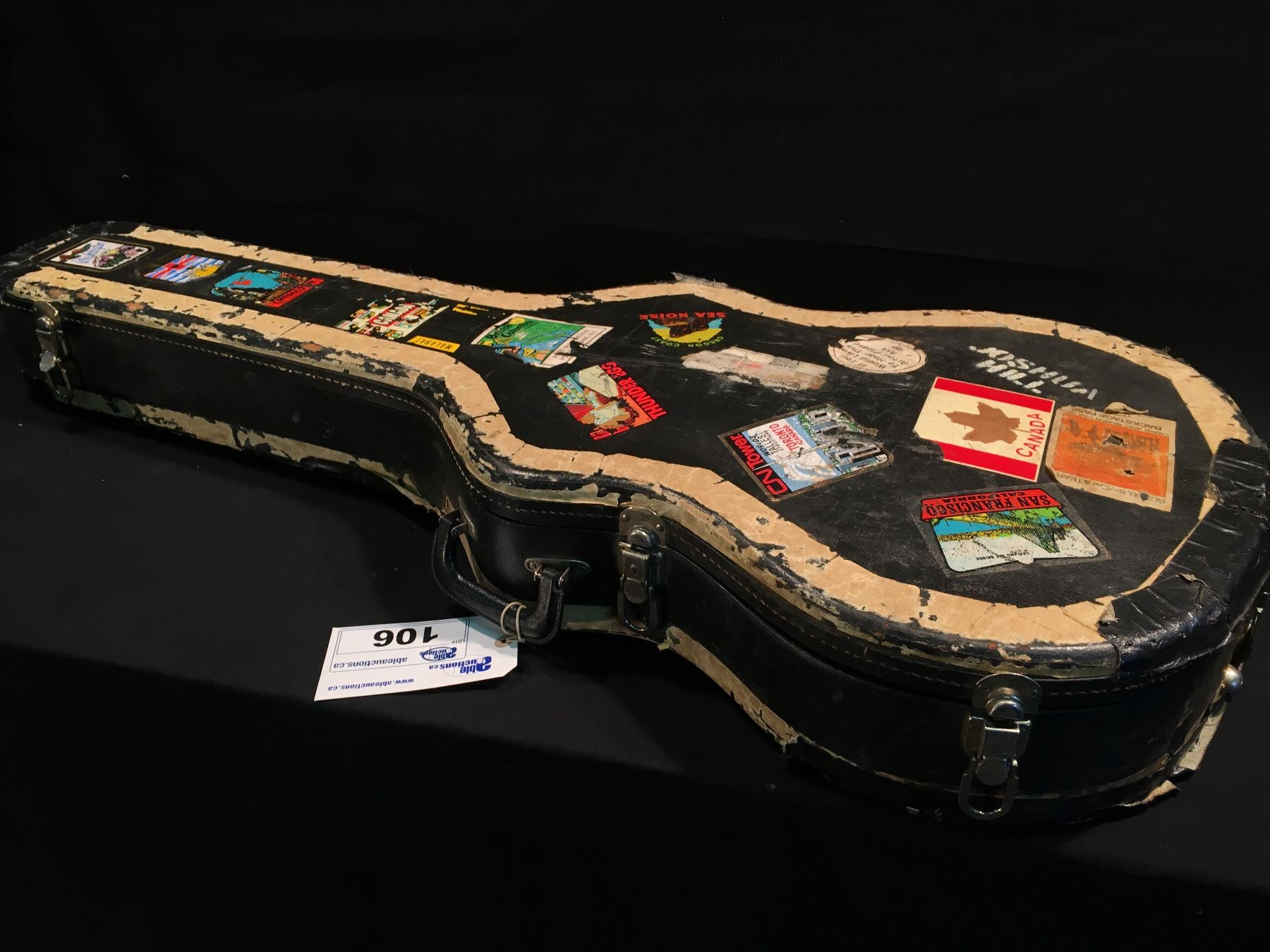 Hookup guild guitars by serial number