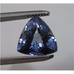 2.97ct Tanzanite Gemstone