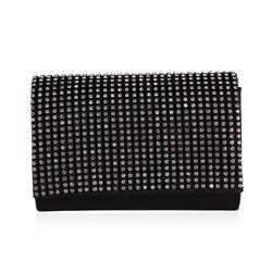 SCP Evening Bag - Elizabeth