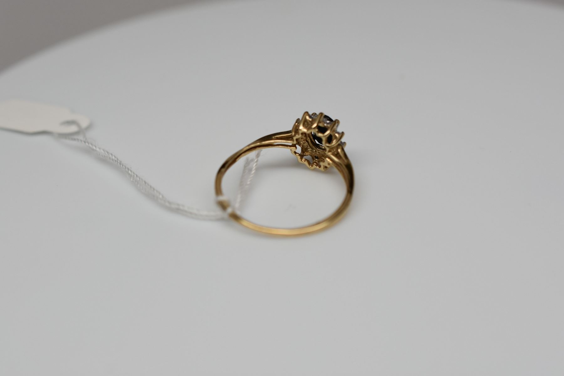 image designer full yellow ring product eternity gold diamond