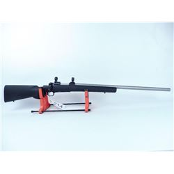 Heavy Varmint Rifle Winchester 70