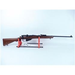 Restoreable Lee Enfield