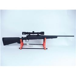 .270 Savage Axis Synthetic Stock