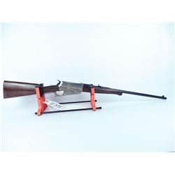 Gorgeous Winchester 1895