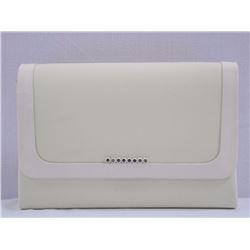 6x Evening Bags, New.