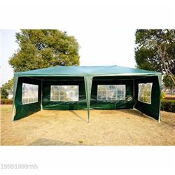 NEW PARTY GAZEBO EVENT TENT 10'X20'
