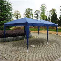 NEW 10' X 20' POP UP GAZEBO