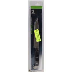 "JA HENCKLES 6"" UTILITY KNIFE"