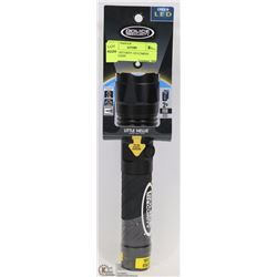 POLICE SECURITY 320 LUMENS FLASH LIGHT