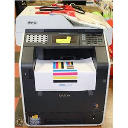 ESTATE BROTHER MFC-9970CDW FAX-SCAN-COPY