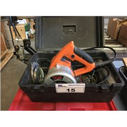 TD MINI TILE SAW