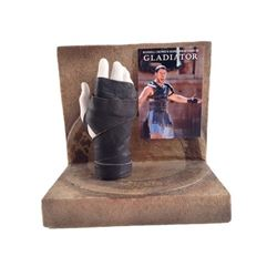 Gladiator Maximus (Russell Crowe) Hand Wrap Movie Props