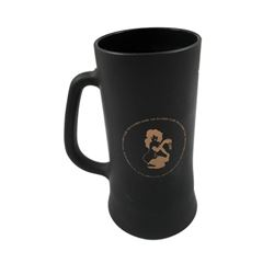 Playboy Club Original Mug Tankard