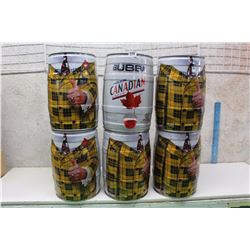 Don Cherry Bubba Cans (6)