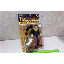 The Beatles Yellow Submarine Collection John Lennon Figure
