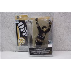 NHL Legends Series 4 Figure (Bobby Orr)