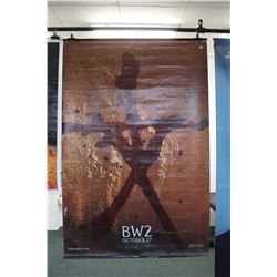 The Blair Witch 2 Poster