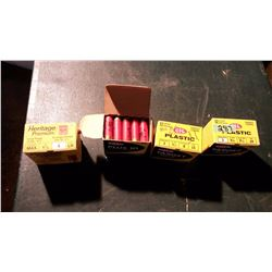 Boxes Of Ammunition (4)