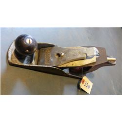 Corsair  Great Neck Hand Plane