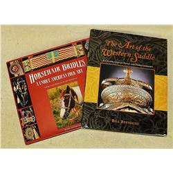 Two Collectable Books