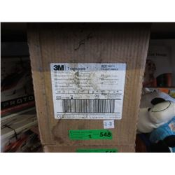 2 Cases of 3M Transpore Surgical Tape