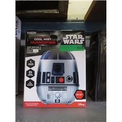 Star Wars Humidifier
