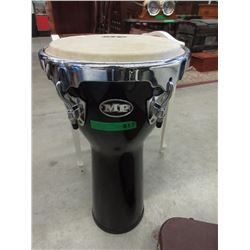 "24"" Tall MP Bongo Drum"