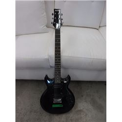 Ibinez Electric Guitar