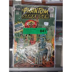10 Bagged Collector Comics