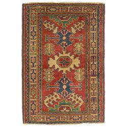 Persian/Oriental Carpet