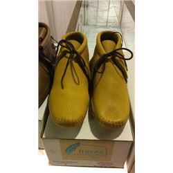 New Itasca Moccasins 6