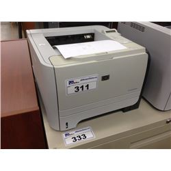 HP LASERJET 2055DN NETWORK PRINTER
