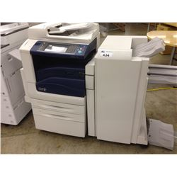 XEROX WORKCENTER 7530 DIGITAL MULTIFUNCTION COPIER
