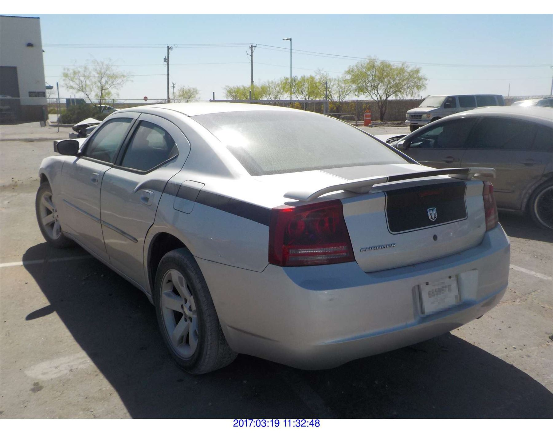 for information sale vehicle police image charger and car dodge news