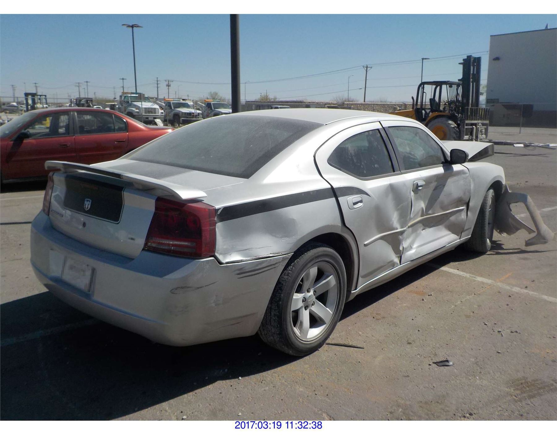 c dodge near for sale used duluth stock ga htm charger