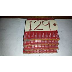 Lot of (400) Drill #55
