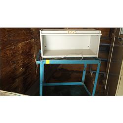 Industrial Cart & other Cabinet