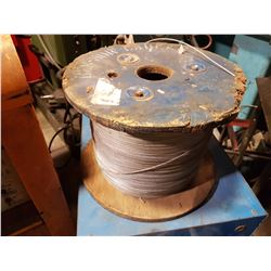 Wire 1/16'' *Rouleau
